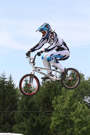BMX_DRU1419