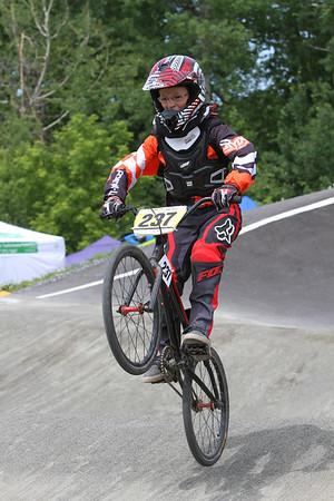 BMX_DRU1580