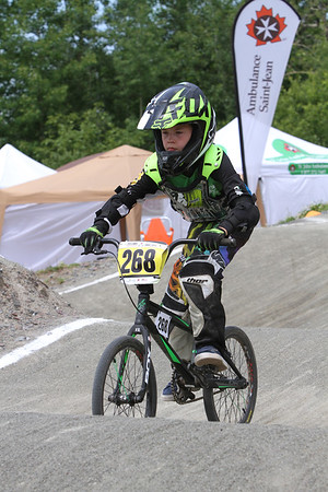 BMX_DRU1586