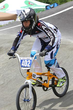 BMX_DRU1659