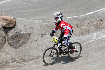 BMX_DRU3540