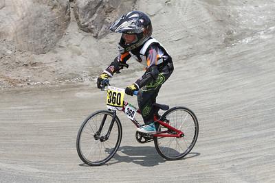 BMX_DRU3571