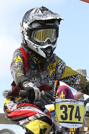 BMX_DRU2741