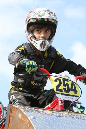 BMX_DRU2657
