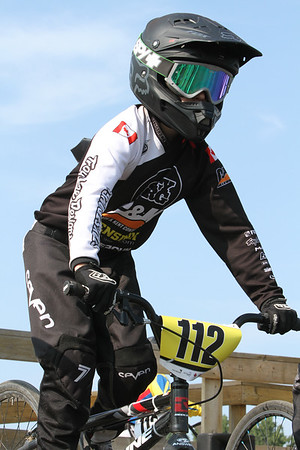BMX_DRU2546