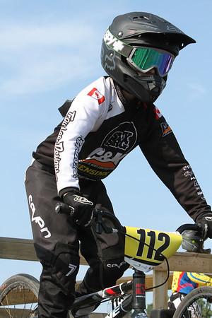 BMX_DRU2547