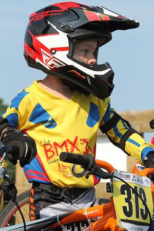 BMX_DRU2533