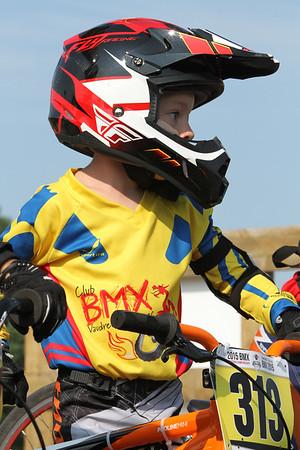 BMX_DRU2534