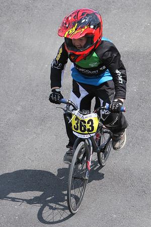 BMX_DRU3071