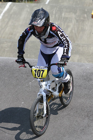 BMX_DRU3233