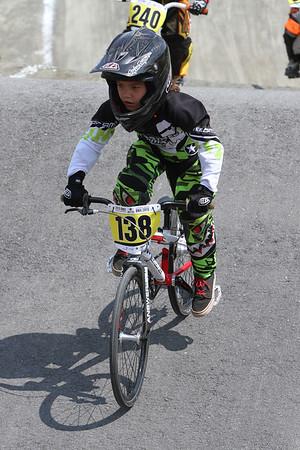 BMX_DRU3091