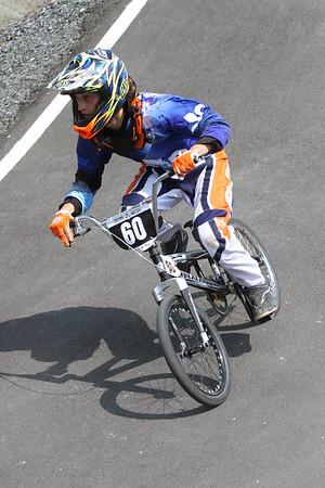 BMX_DRU2963