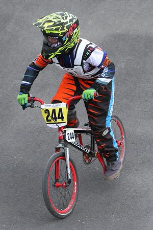 BMX_DRU3009