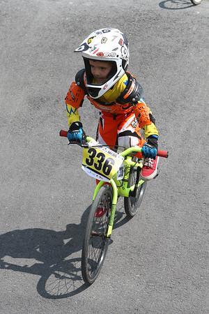 BMX_DRU3072