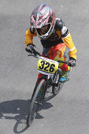 BMX_DRU3115