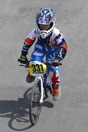 BMX_DRU3130