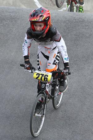 BMX_DRU3027