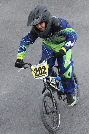 BMX_DRU3023