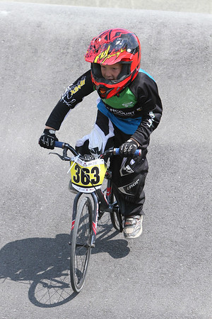 BMX_DRU3070
