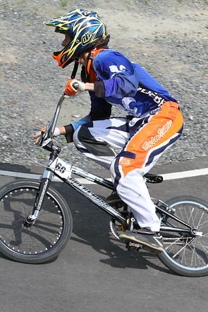 BMX_DRU2966