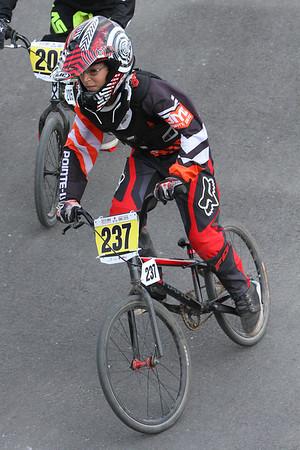 BMX_DRU3012