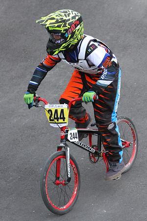 BMX_DRU3010