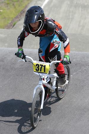 BMX_DRU3234