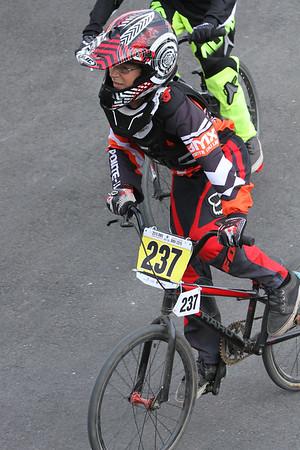 BMX_DRU3013