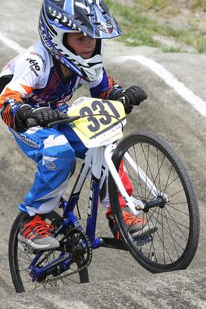 BMX_DRU4190