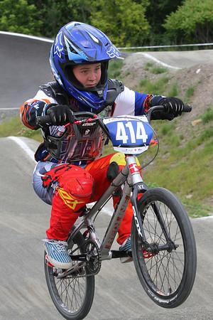 BMX_DRU4572