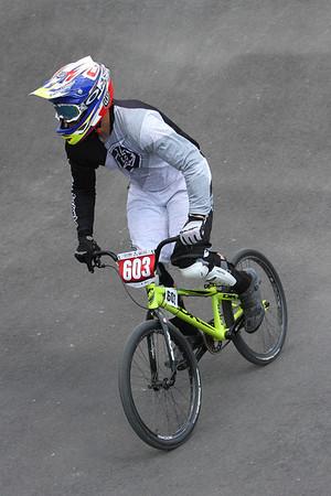 BMX_DRU3429