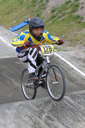BMX_DRU4100