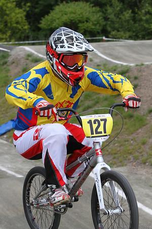 BMX_DRU4515