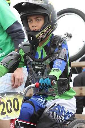 BMX_SB0132