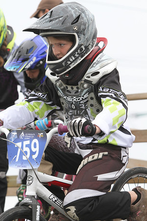 BMX_SB0121