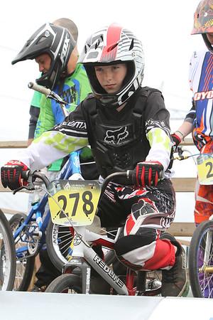 BMX_SB0223
