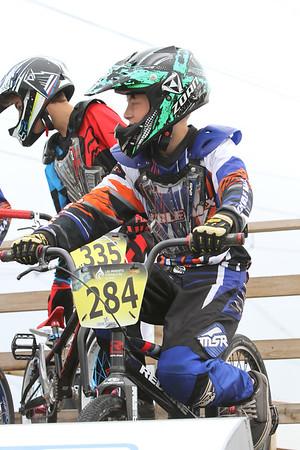 BMX_SB0150