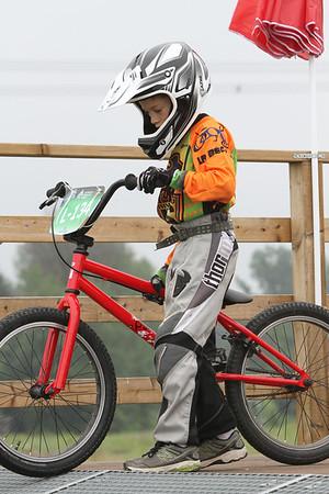 BMX_SB0033