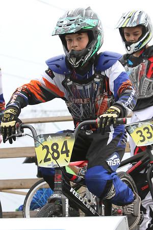 BMX_SB0152