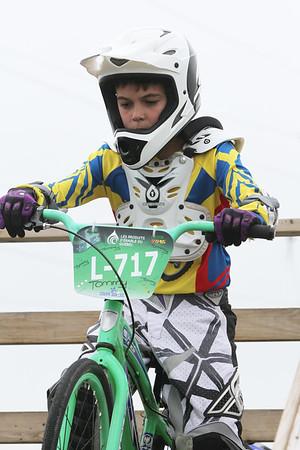 BMX_SB0177