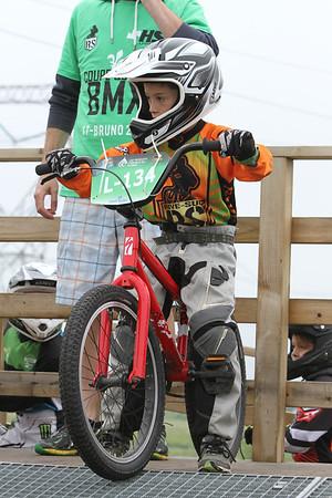 BMX_SB0062