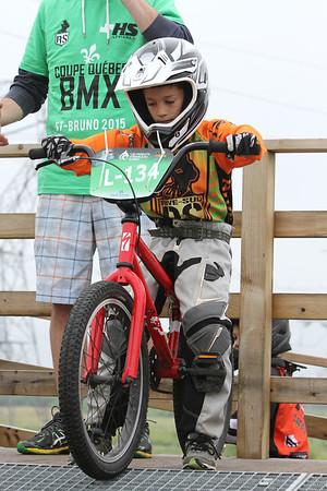 BMX_SB0064