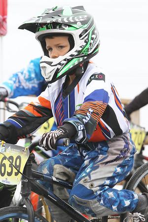 BMX_SB0116