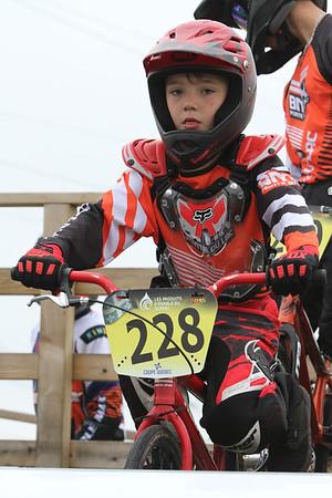 BMX_SB0186
