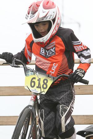 BMX_SB0112