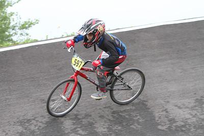 BMX_SB0547