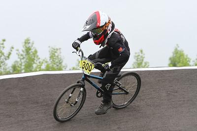 BMX_SB0578