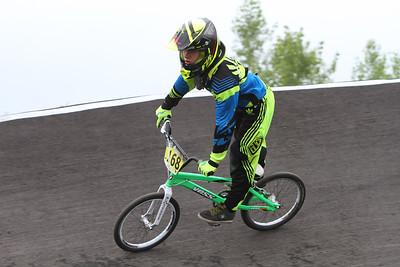 BMX_SB0510