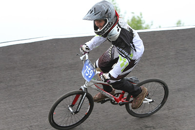 BMX_SB0504