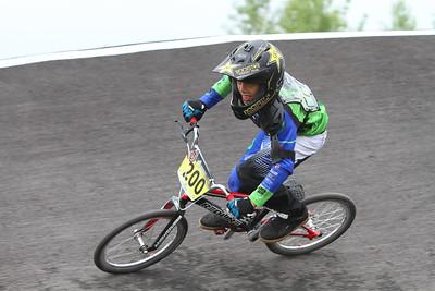BMX_SB0543